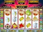 Alladin's Wishes Slots