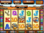 Cayote Cash Slots