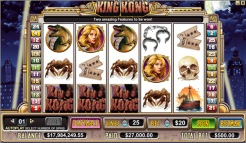 slots free online king spiele