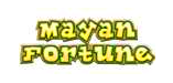 Play now at Mayan Fortune Casino!