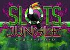 slots_jungle_logo.jpg