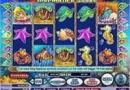 Mermaid's Quest Slots