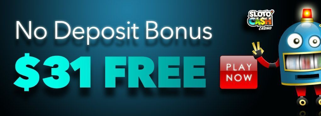 Can You Find Free Slot Games With No Download and No Registration?