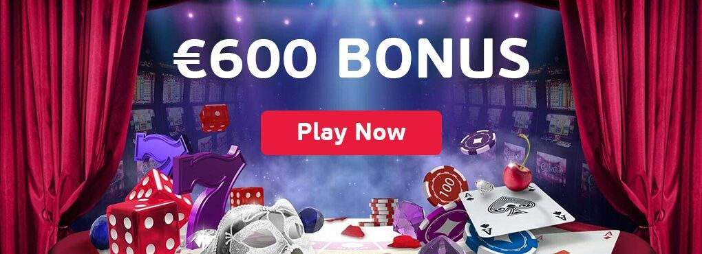 Cabaret Club Casino No Deposit Bonus Codes