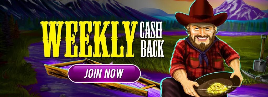 High Country Casino No Deposit Codes